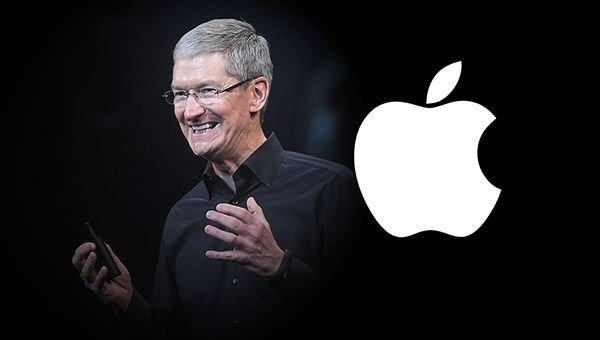 Apple 25 Mart Etkinliği / Apple Etkinliği Canlı İzle