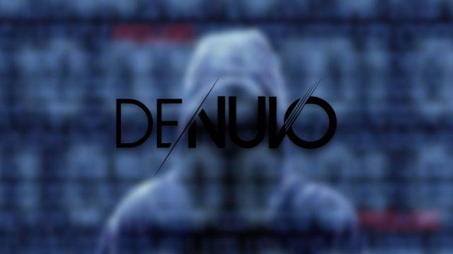 Denuvo Anti Cheat / Denuvo hile yapanları engelleyecek