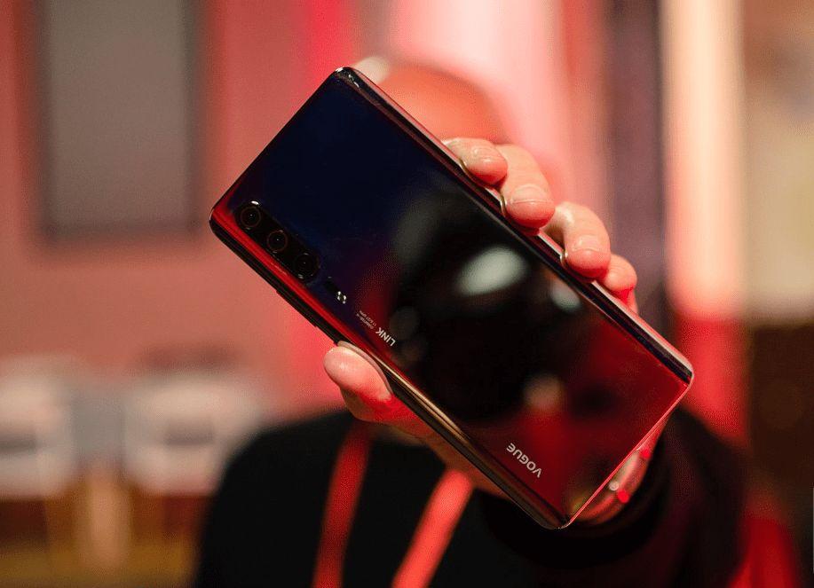 Huawei P30 Pro fiyatı ve çıkış tarihi