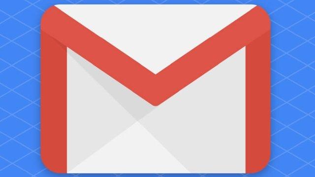 Gmail Özelleştirilebilir Kaydırmalar