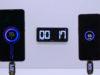 Xiaomi 100W Hızlı Şarj