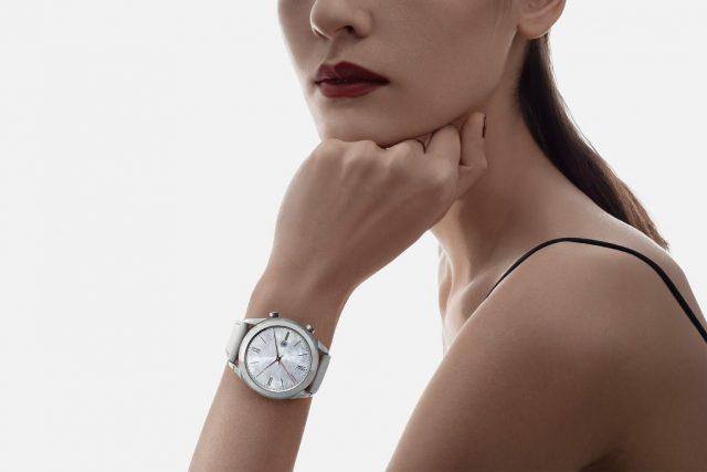 Yeni Huawei Watch GT modelleri