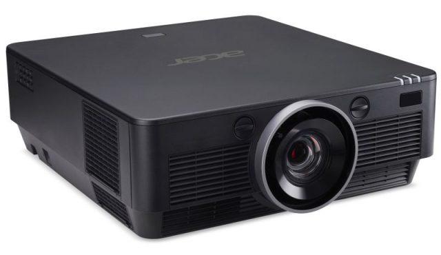 Acer-P8800-640x370.jpg