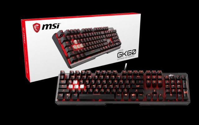 MSI-Vigor-640x403.jpg