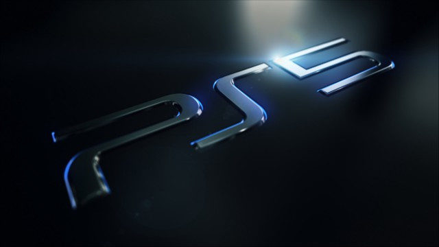 PlayStation 5 ve yeni Xbox