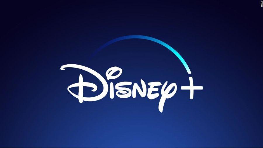 Disney+ fiyatı ve yayın tarihi