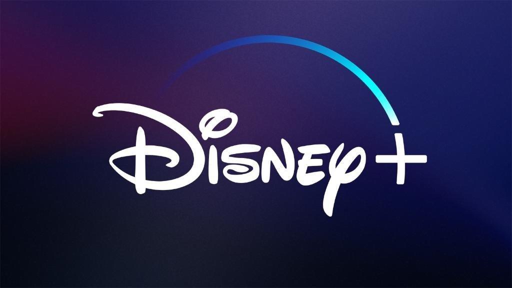 Disney+ içerikleri