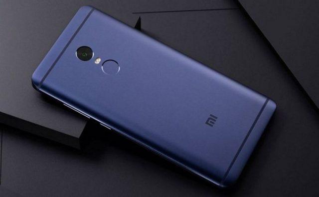 Eski Xiaomi Telefonlar için güncelleme desteği