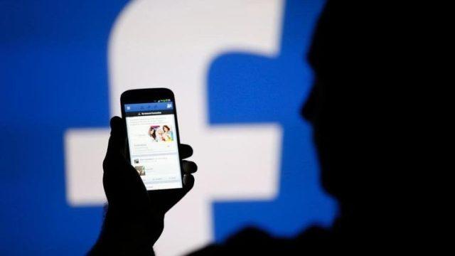 Facebook 1.5 Milyon