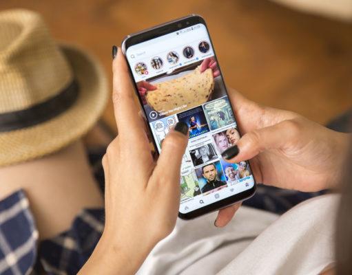 Instagram Hesap Silme, kalıcı instagram silme linki, instagram hesap dondurma, telefondan instagram hesap silme