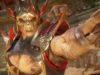 Mortal Kombat 11 Çıkış Fragmanı