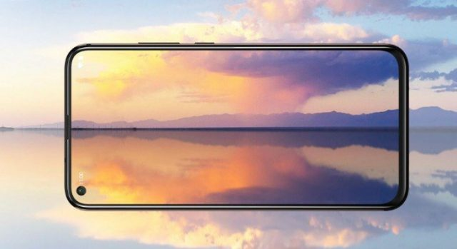 Nokia X71 özellikleri ve fiyatı / Nokia X71 fiyatı