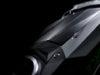 NVIDIA GeForce GTX 1650 Çıkış Tarihi