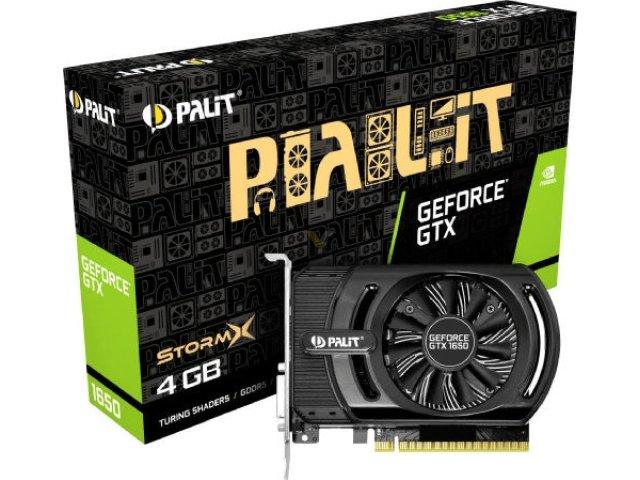NVIDIA GeForce GTX 1650 Fiyatı