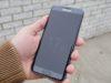 Samsung Galaxy S7 Android Pie güncellemesi