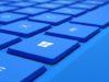 Windows 10 Mayıs 2019 Güncellemesi USB