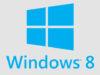 Windows 8 Uygulama Güncellemeleri