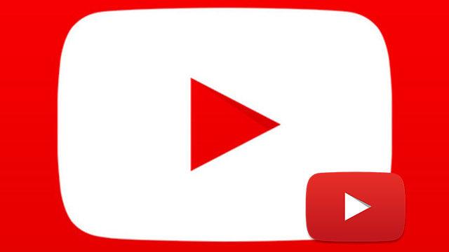YouTube Resim İçinde Resim