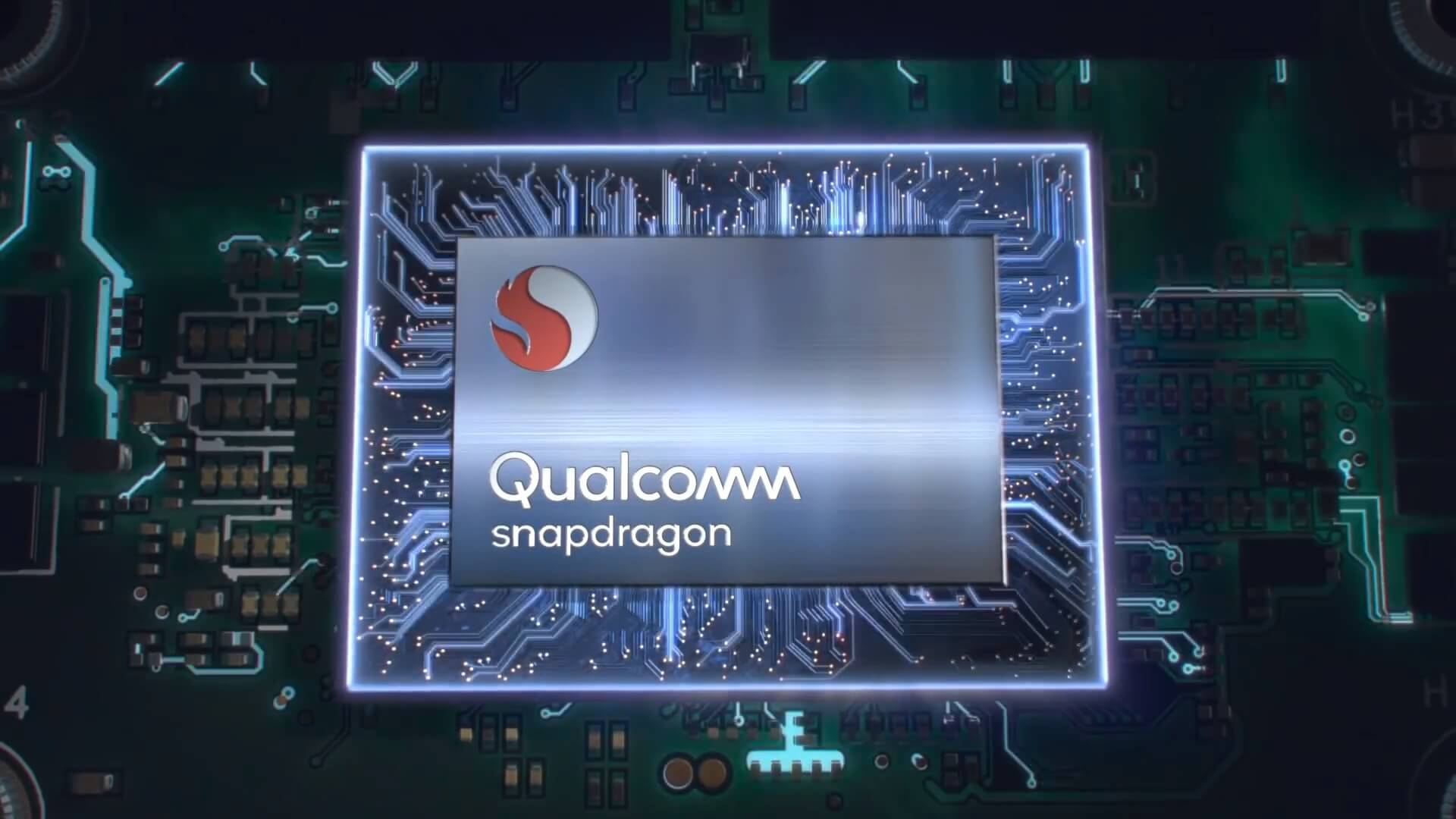 5G destekli snapdragon 8cx ile Intel Core i5 8250u