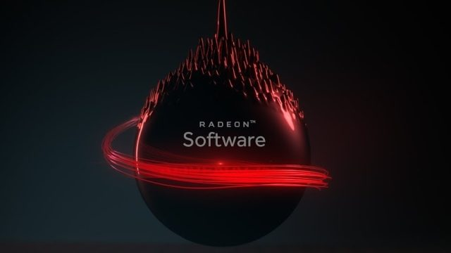 AMD Radeon Adrenalin 19.5.2 Sürücüleri