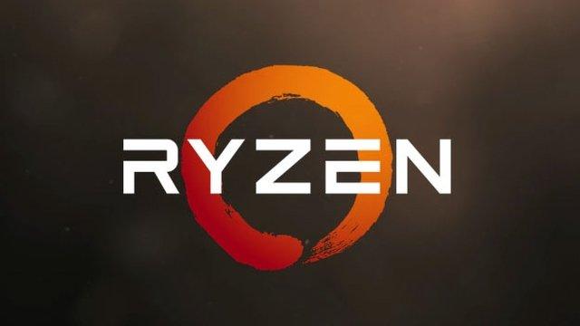 AMD Zen 2 İşlemciler