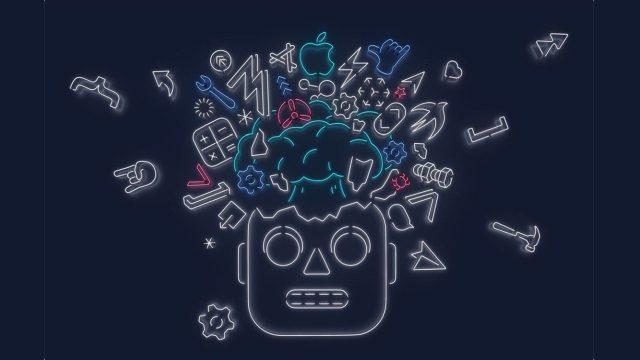 Apple WWDC 2019 Tarihi