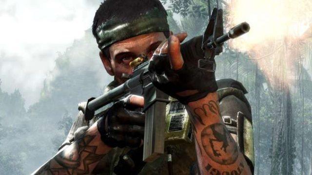 Black Ops 5 Çıkış Tarihi