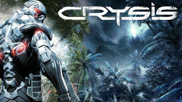 Crysis Ray Tracing teknolojisi