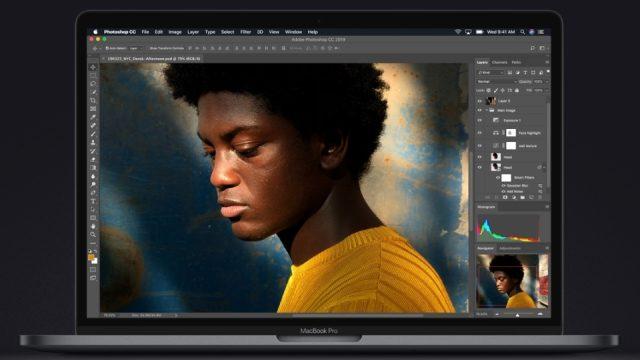 macOS Mojave 10.14.5 Ek Güncellemesi