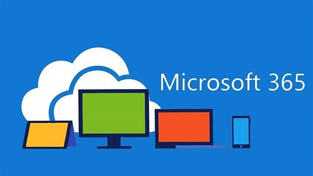 Microsoft 365 Nisan Yenilikleri