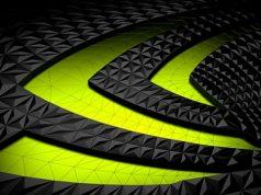 NVIDIA GeForce 430.64 WHQL Game Ready Sürücüleri