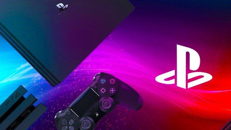 PlayStation 4 sistem yazılı güncellemesi 6.70 neler sunuyor?