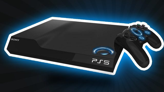 PlayStation 5 performansı