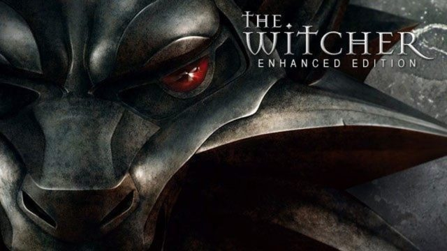 The Witcher Enhanced Edition ücretsiz