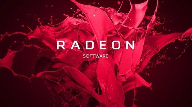 AMD Radeon Adrenalin 19.6.1 Sürücüleri