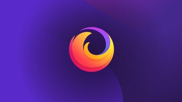 Firefox Uygulamaları