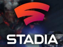 Google Stadia Fiyatı ve Oyunları