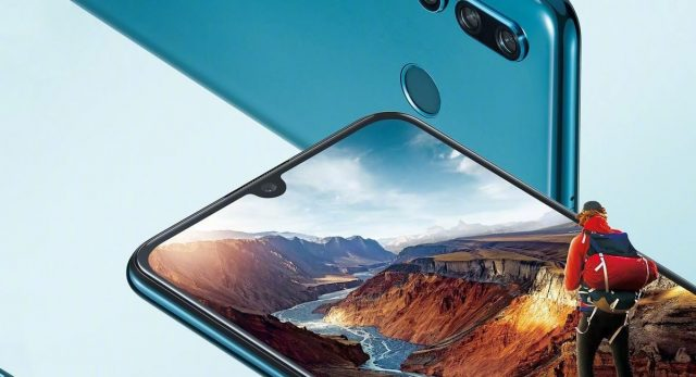 Huawei Mate 30 Lite Fiyatı ve Özellikleri / Huawei Mate 30 Lite özellikleri