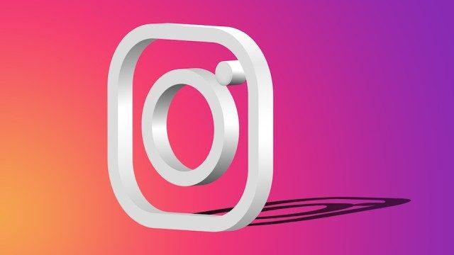 Instagram Hikayeleri Şarkı Sözü