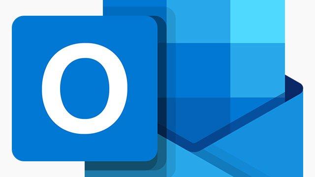 Outlook Paylaşılan Klasör Limiti