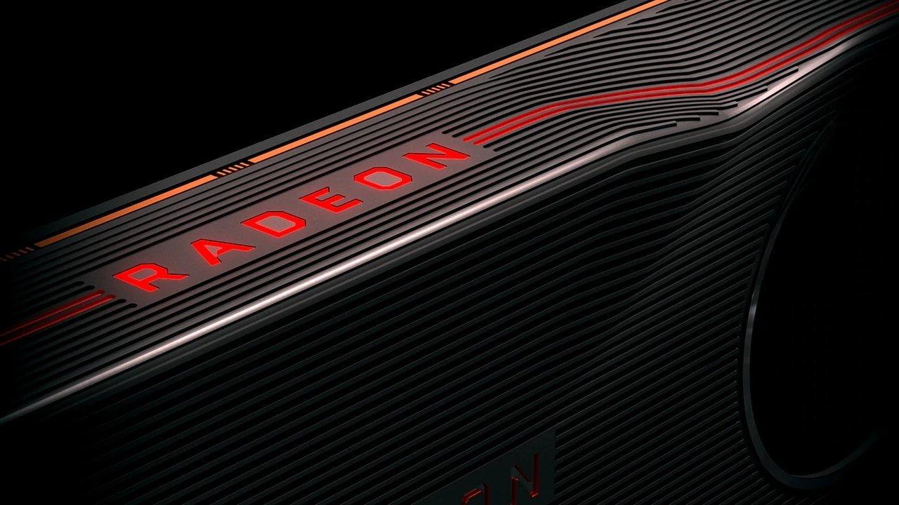 AMD Radeon Adrenalin 19.7.4 Sürücüleri