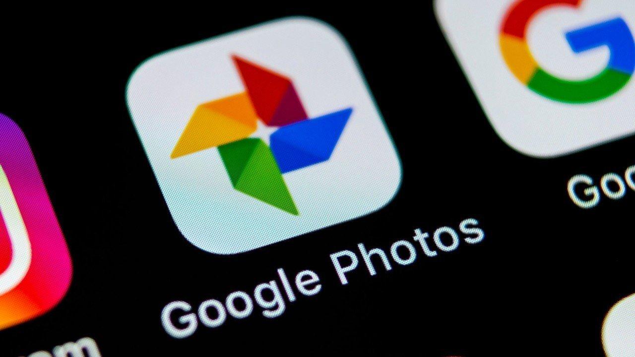 Google Fotoğraflar 1 Milyar