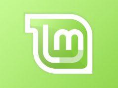 Linux Mint 20 32-Bit