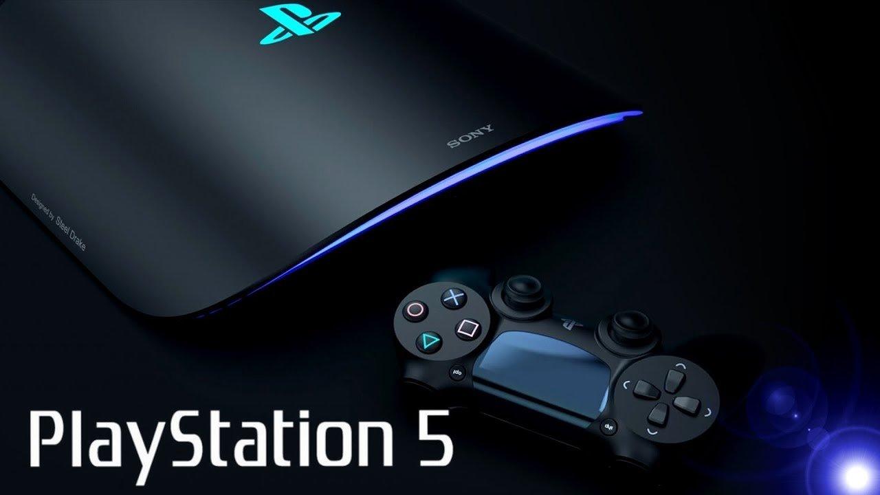 PlayStation 5 ön sipariş / PlayStation 5 fiyatı