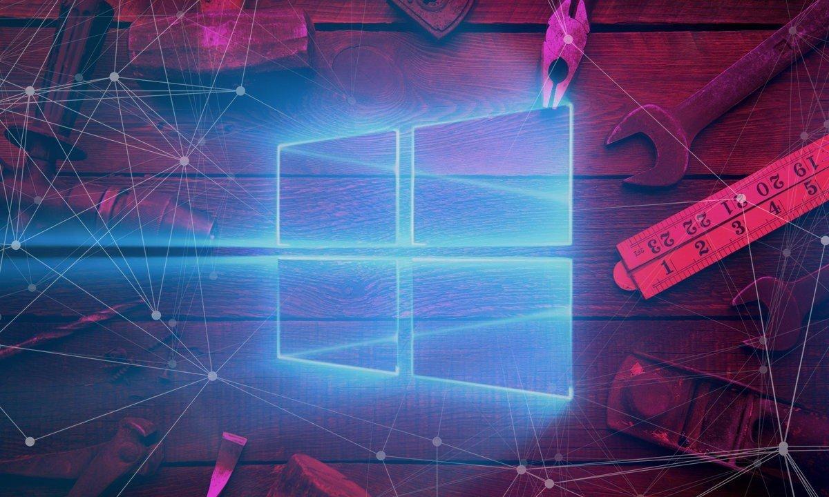 Windows 10 Güncelleme Döngüsü