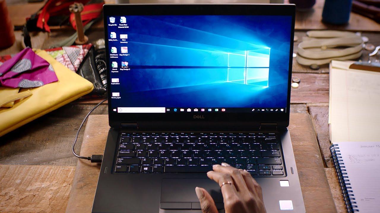 Windows 10 Mayıs 2019 Güncellemesi Sorunları