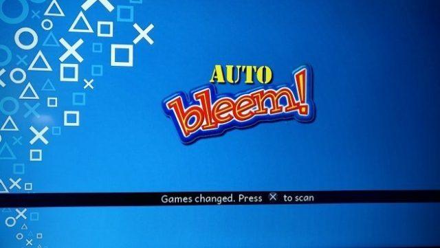 En İyi PlayStation Classic Hack Seçenekleri - Technopat