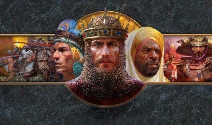 Age of Empires II: Definitive Edition Çıkış Tarihi