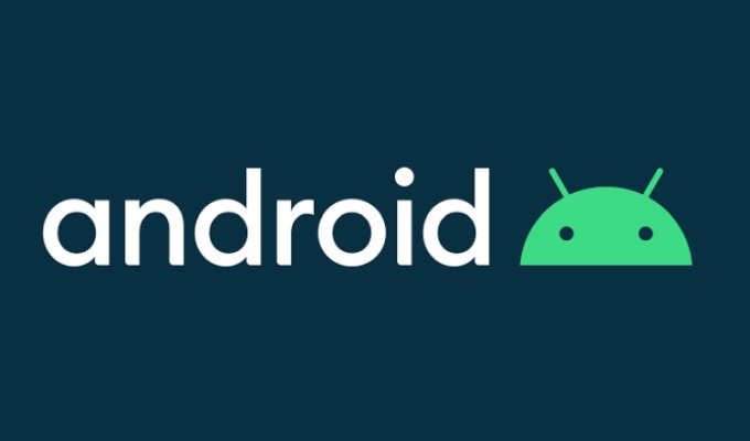 Android Yeni İmajı