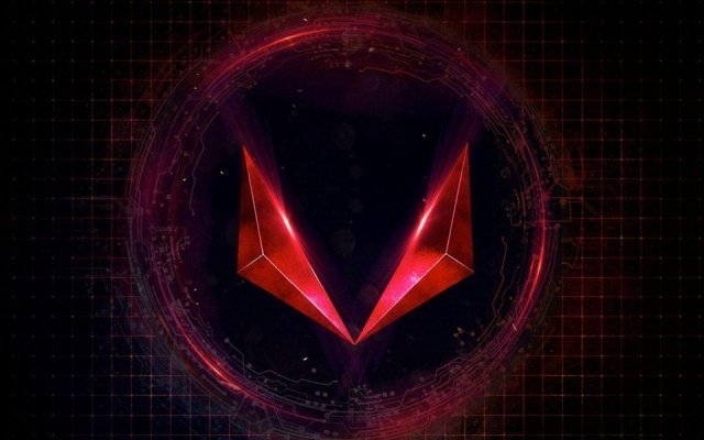 AMD Radeon Adrenalin 19.8.2